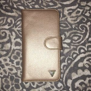 G by Guess Other - G by Guess Case
